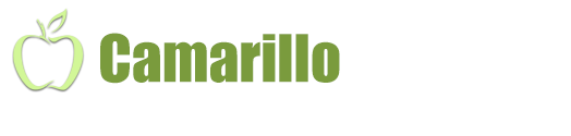 Camarillo Holistic Health and Weight Loss